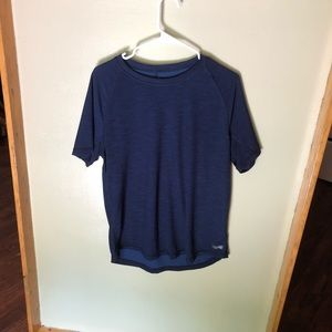 AE active T-shirt